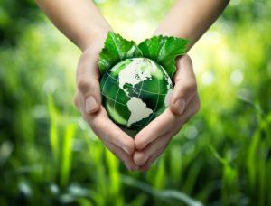 Duurzaam Hellendoorn milieu