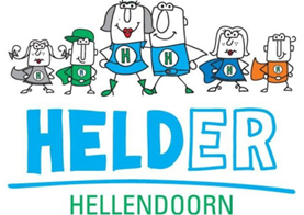 Duurzaam Hellendoorn Familie Helder