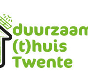 Duurzaam Hellendoorn DTT-logo