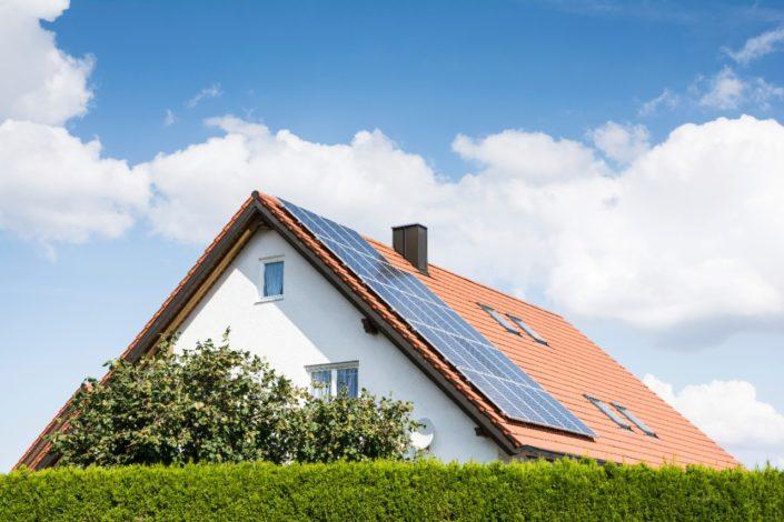 duurzaam hellendoorn energiebespaarlening