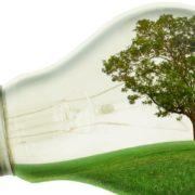 duurzaam hellendoorn energievisie_lampje
