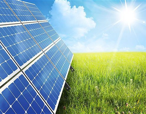 duurzaam hellendoorn solar-power