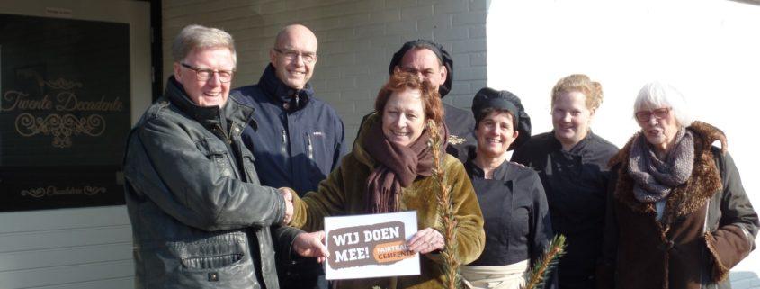 duuzaam hellendoorn Twente Decadente 1