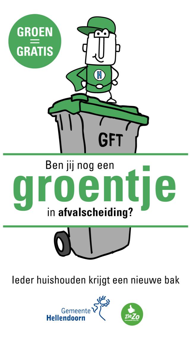 duurzaam hellendoorn afvalscheiding 2