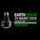 duurzaam hellendoorn earth hour overijssel 2018