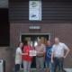 duurzaam hellendoorn Fairtrade Scouting De Reggegroep