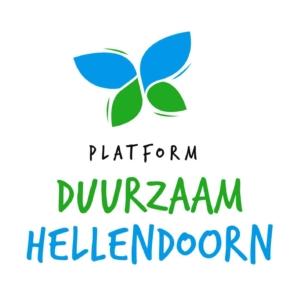 Duurzaam Hellendoorn