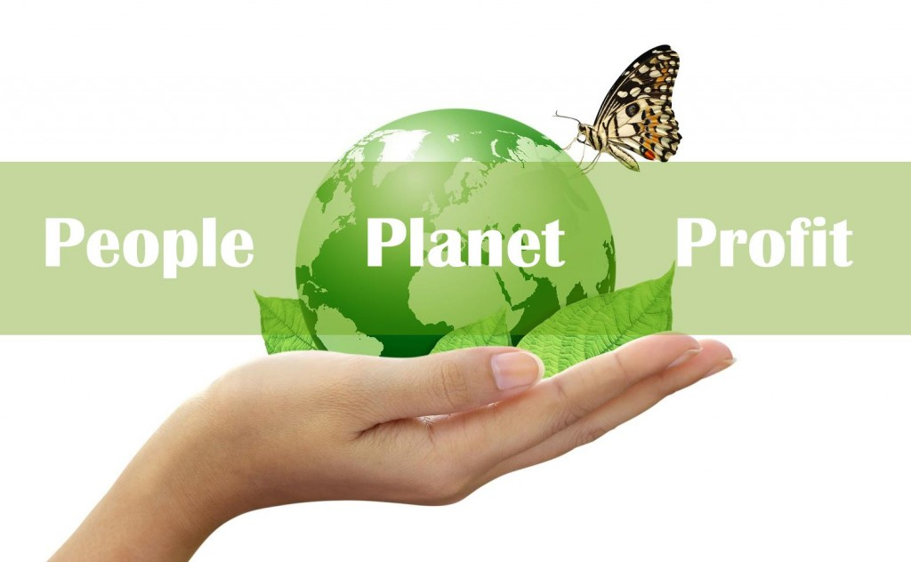 duurzaam hellendoorn DuurzaamPeoplePlanetProfit