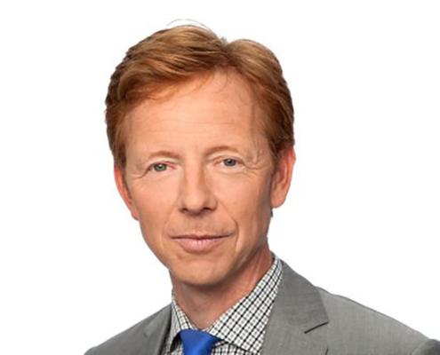 duurzaam hellendoorn Gerrit Hiemstra