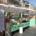 duurzaam hellendoorn Hellendoorn op Rozen