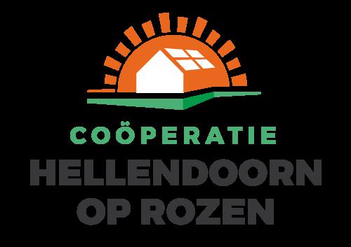 duurzaam hellendoorn logo HOR