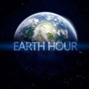 duurzaam hellendoorn Earth-Hour