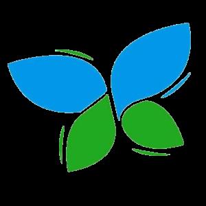 duurzaam hellendoorn logo png