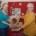 duurzaam hellendoorn Duurzaam Compliment Jan Barbierschool 2