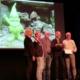 Duurzaam Hellendoorn Groene Kabouter